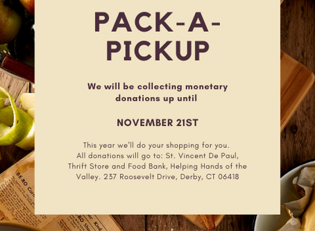 Pack-A-Pickup