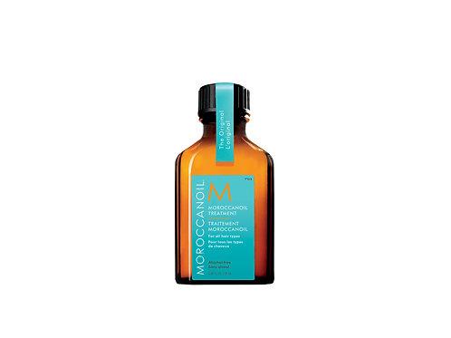 Moroccanoil® Treatment Oil