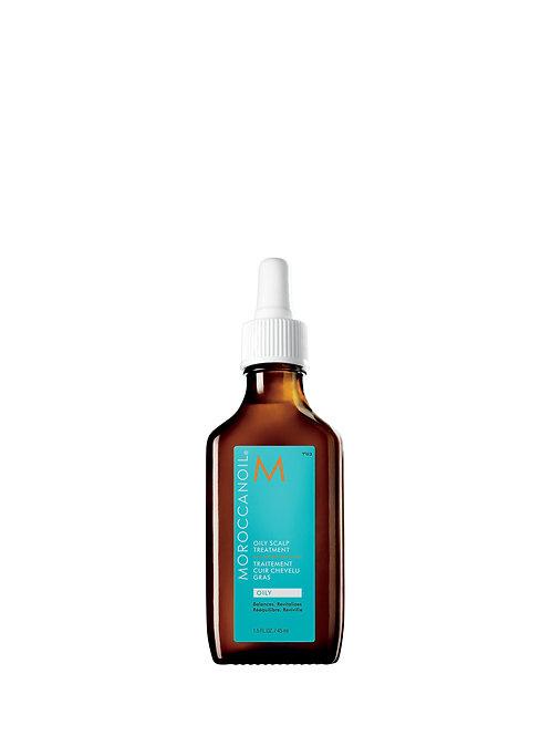 Moroccanoil® Oily Scalp Treatment