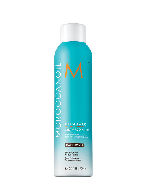 Moroccanoil® Dry Shampoo Dark Tones