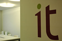 Itho11.JPG
