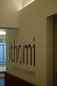 Itho6.jpg