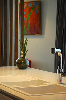 Bath DSC_0133.jpg