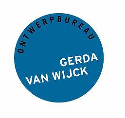 Gerda Logo-5wit klein.jpg