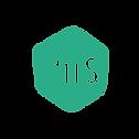 logo fiiS.png