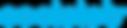 cyan CMYK_sl-logo.png