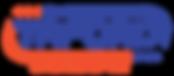 taford_logo.png