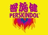 perskindol_logo.jpg