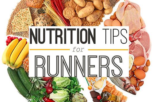 Nutrition.jpeg