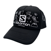 Salomon cap for registering 1 class.png