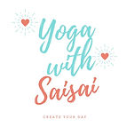 yogawithsaisai logo.jpg