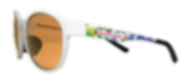 sunglasses_white.png