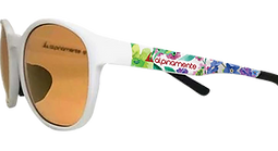 sunglasses_white.png