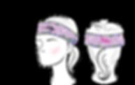 2020_rq_headband.png