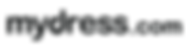 mydress.com_logo-02.png