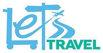 lets_travel_logo_final_edited.jpg