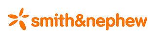 Smithy _ Nephew Brand Logo.jpg