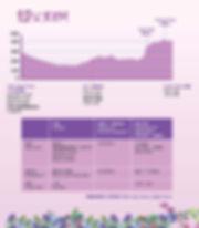 12k_elevation.jpg