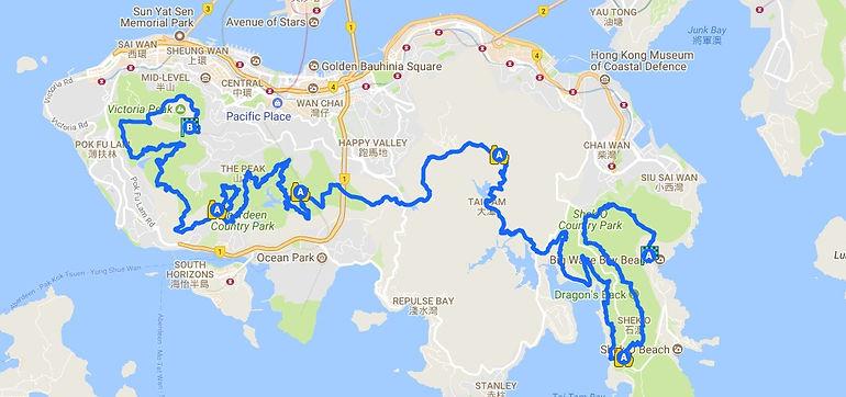 50km_map.jpg