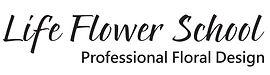 Lifeflower-Logo with QR code_edited.jpg