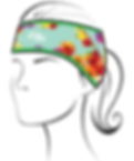 rq_headband.png