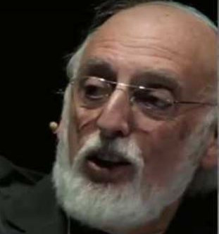 The Overlap of John Gottman's Research on Marriage with Torah ideas