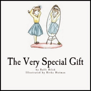 The Very Special Gift