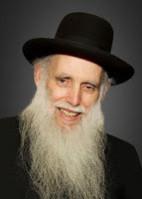 Roshei Yeshiva on Successful Marriage