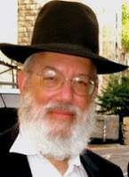 The Consequences of Rabbinic Leadership Failing to Deal Properly with Abuse