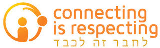 Connecting Is Respecting – to be continued…