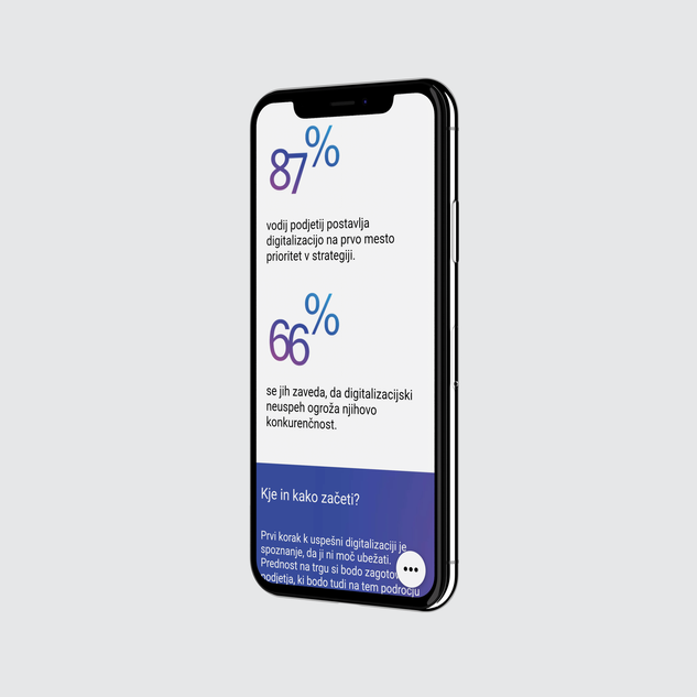 iphone-spletna-solutionhub.png