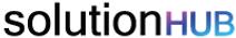 logo-solutionhub-pozitiv-spletna.png