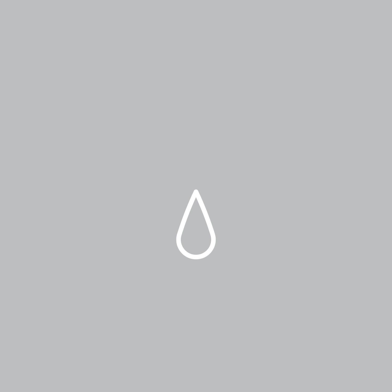 Beauty Sip logo animacija.mp4