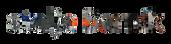 atelje-Bernik-logo-stene.png