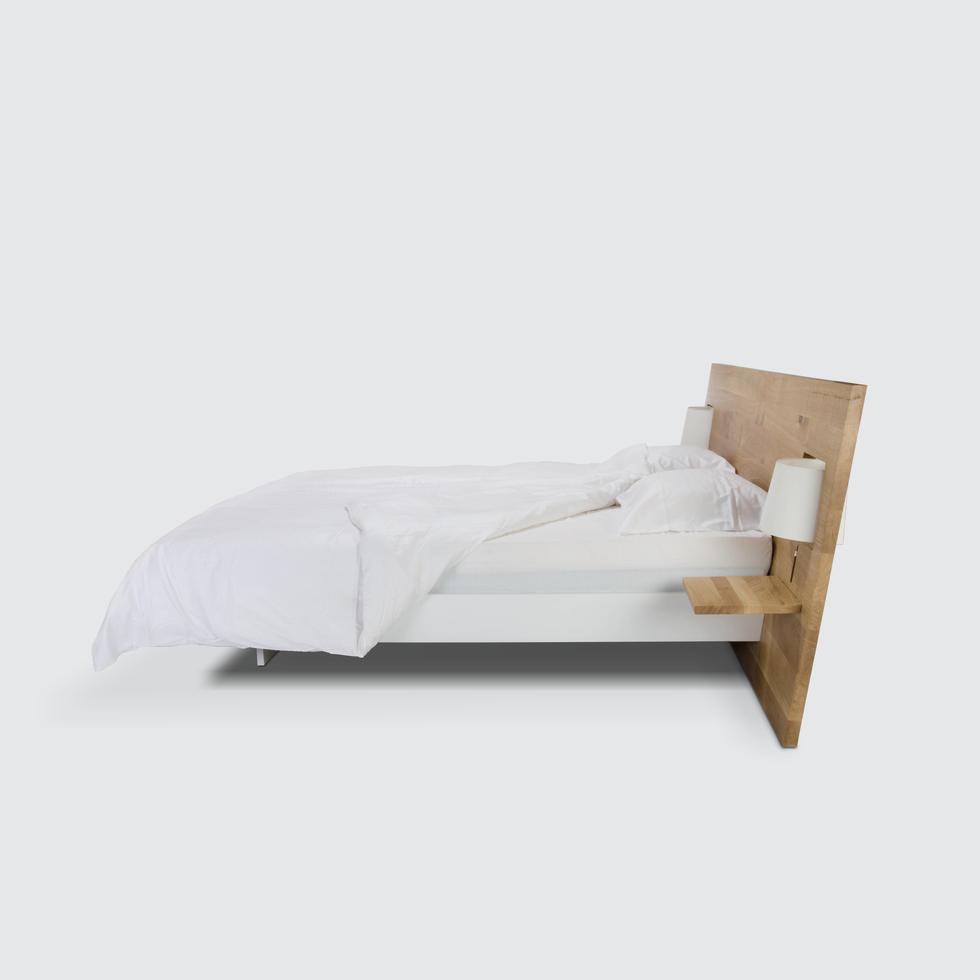 ADFL-postelja-03.png