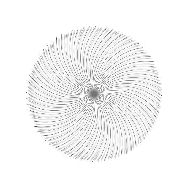 SOMNI animacija design concept.mp4