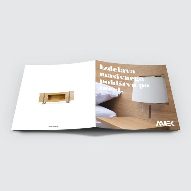 amek-brošura-zunanjost.png