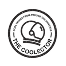 the coolector