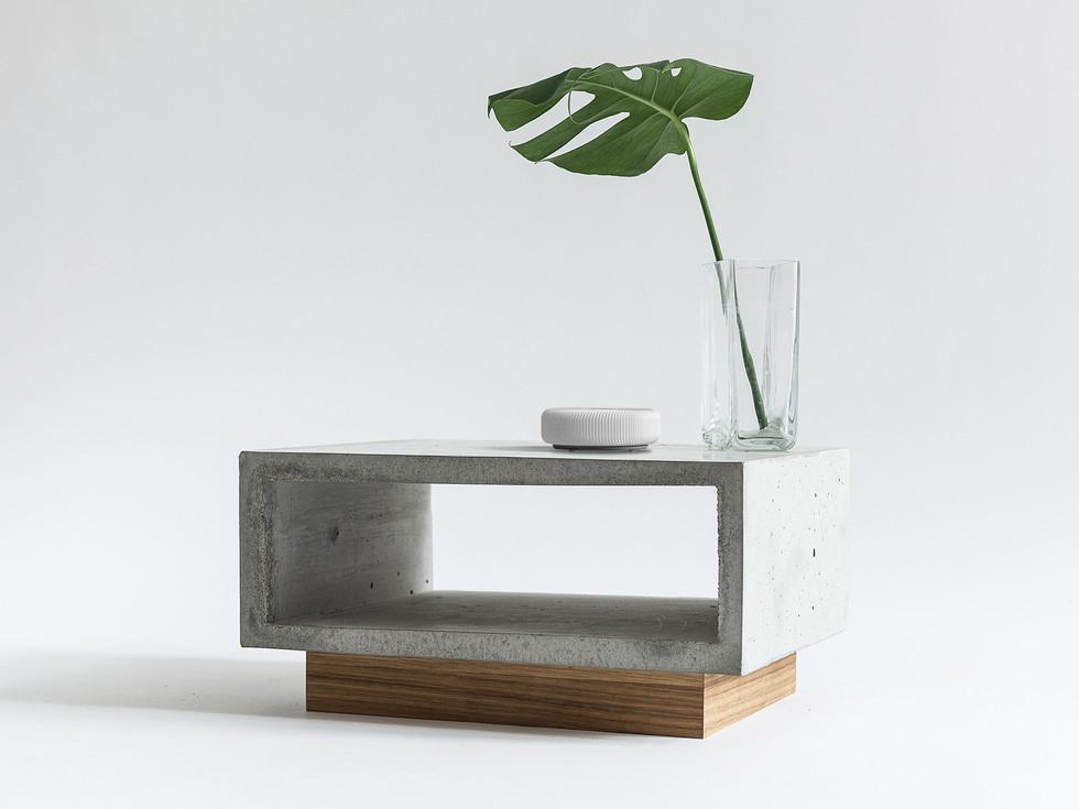 Ambient 1.jpg