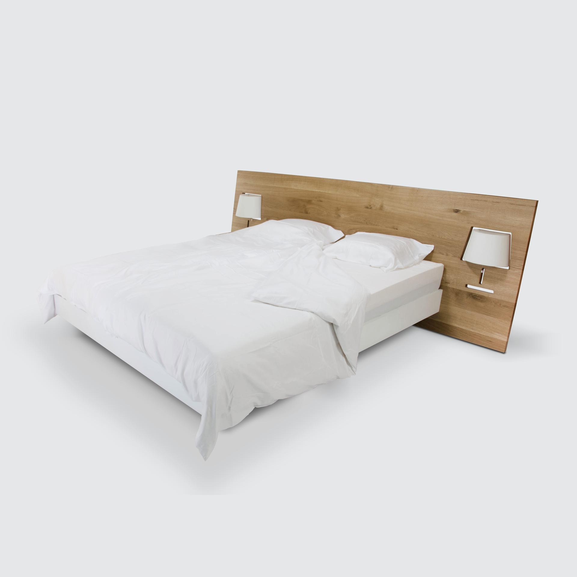 ADFL-postelja-02.png