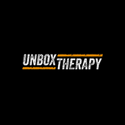 unboxtherapy.png