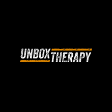 Unboxt herapy