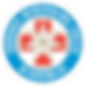 logo_grzs.png