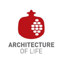 Architecture of life