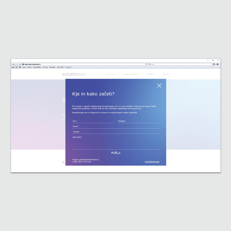 solutionhub-web-02.png