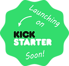 kickstarter-logo--300x287.png
