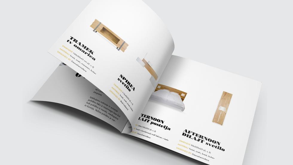 amek-brošura-notranjost.png