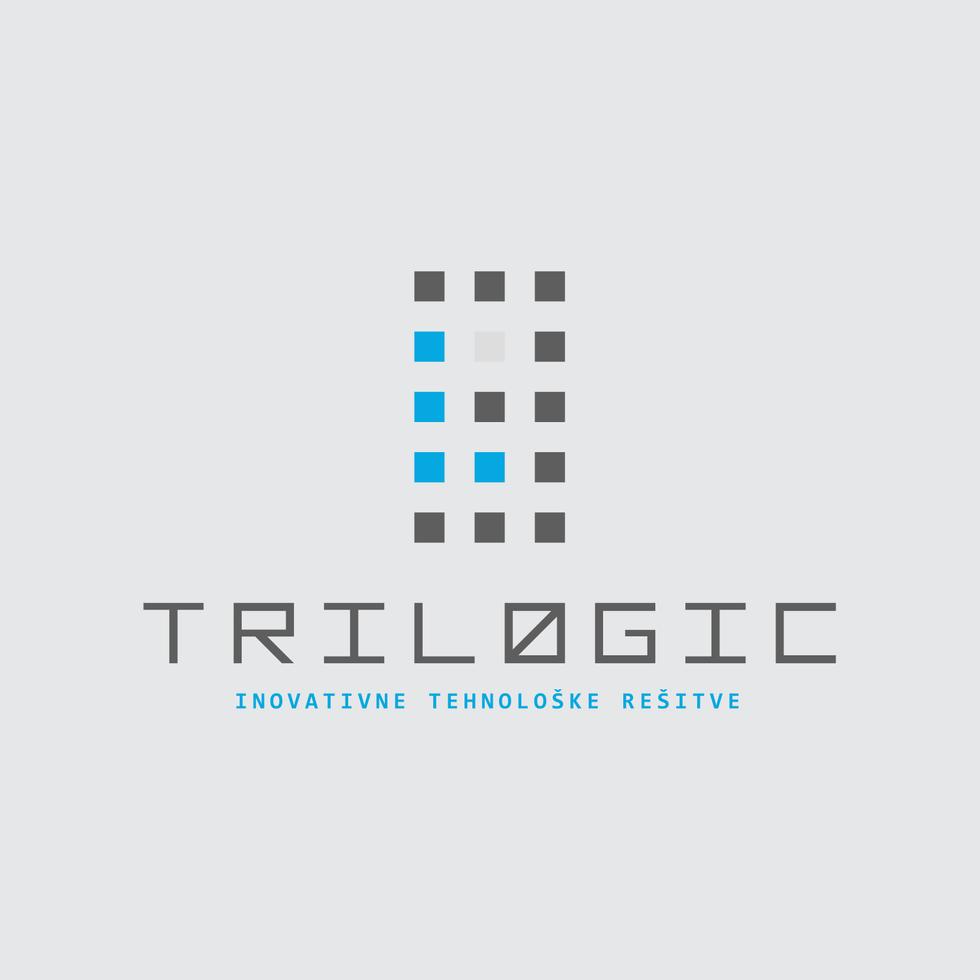 trilogic-logo.png