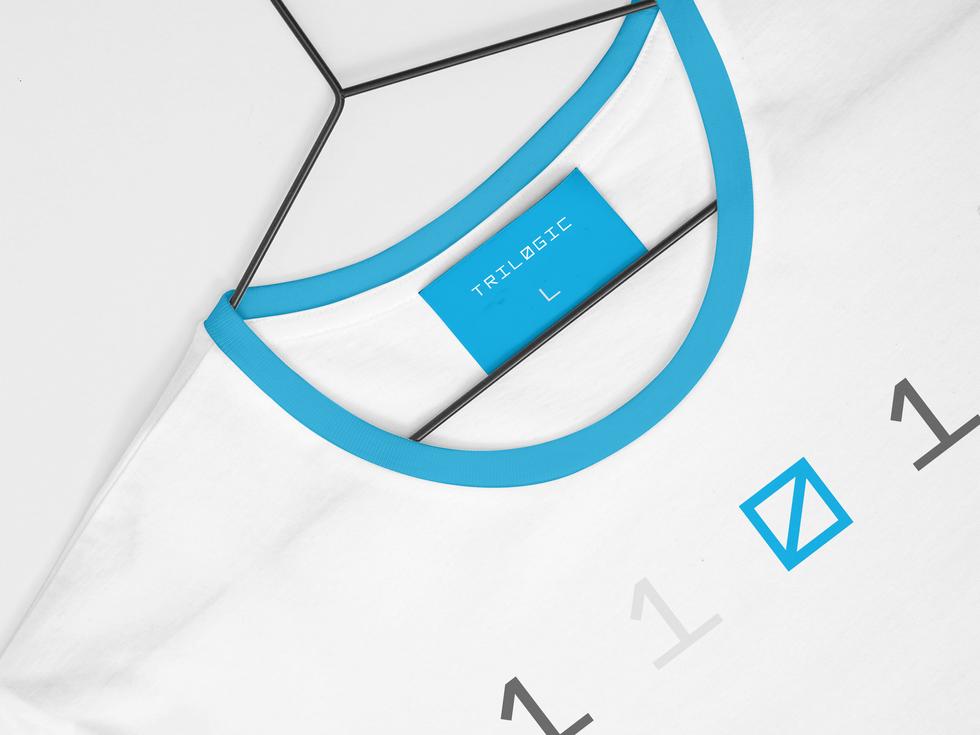 White-T-Shirt-trilogic.png