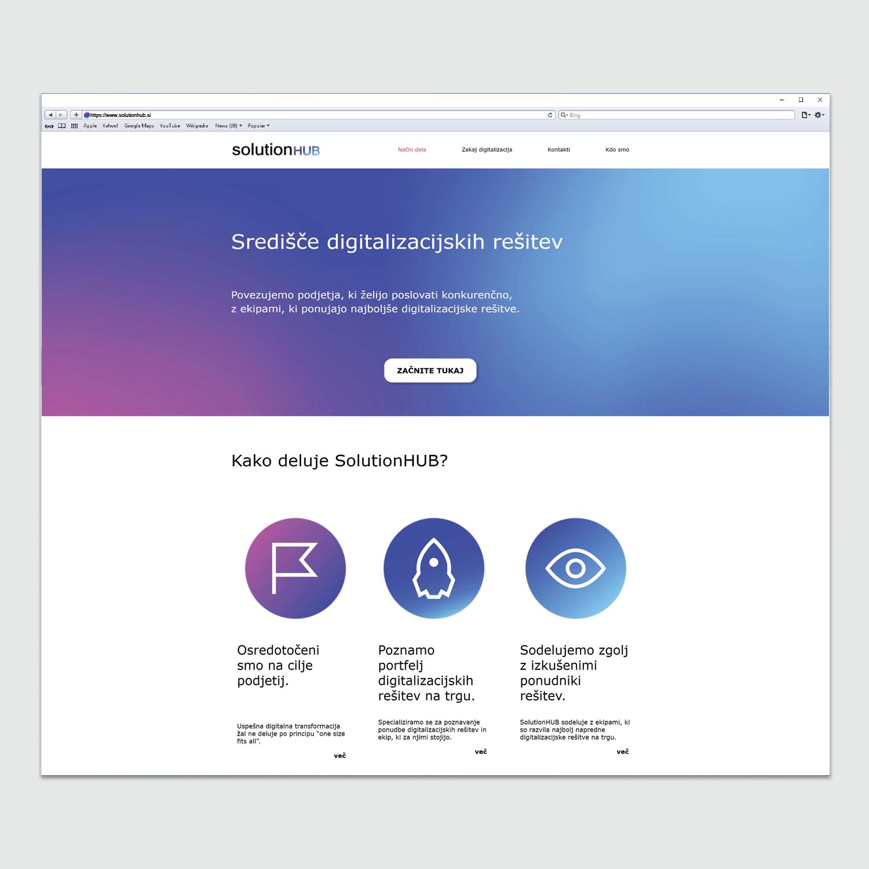 solutionhub-web-01.png
